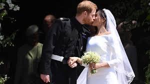 kijken Polyamorie getrouwd en dating volledige afleveringen
