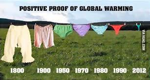 onderbreken, klimaatsverandering, opwarming van de aarde, global warming,