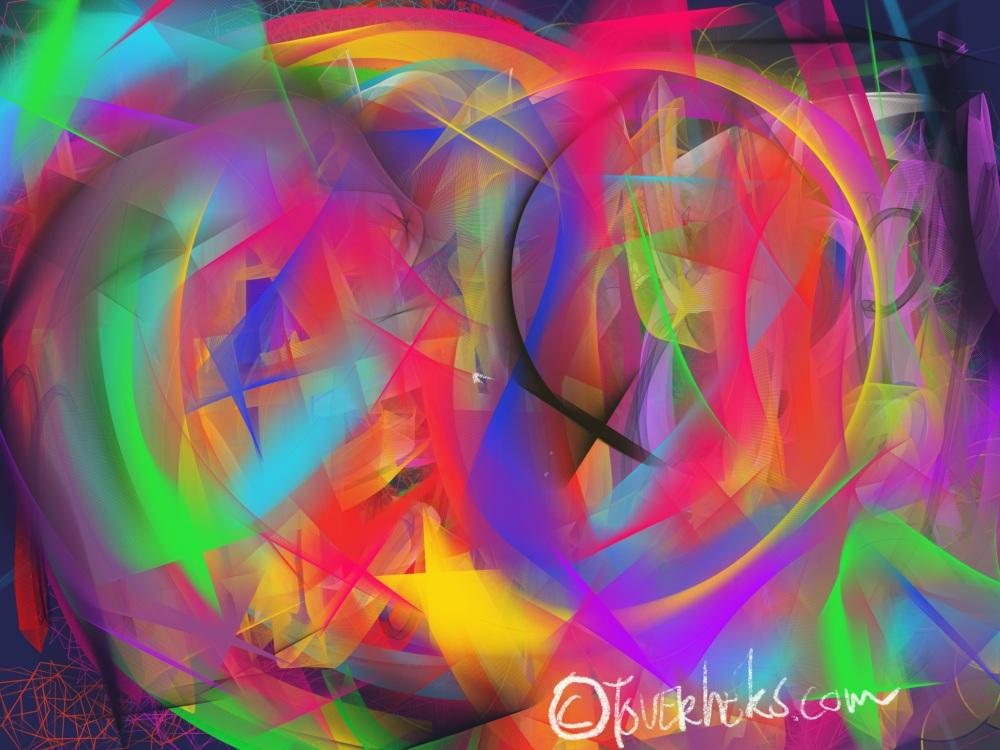 ©Toverheks.com
